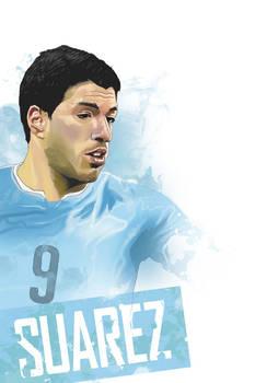 Suarez1