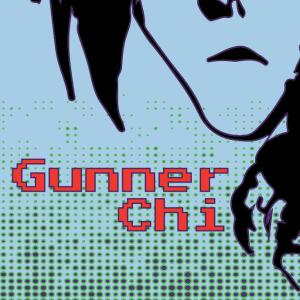 GunnerChi's Profile Picture