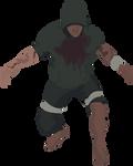 Hunterlicious