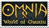 Omnia Stamp by xxDark-Wolfxx