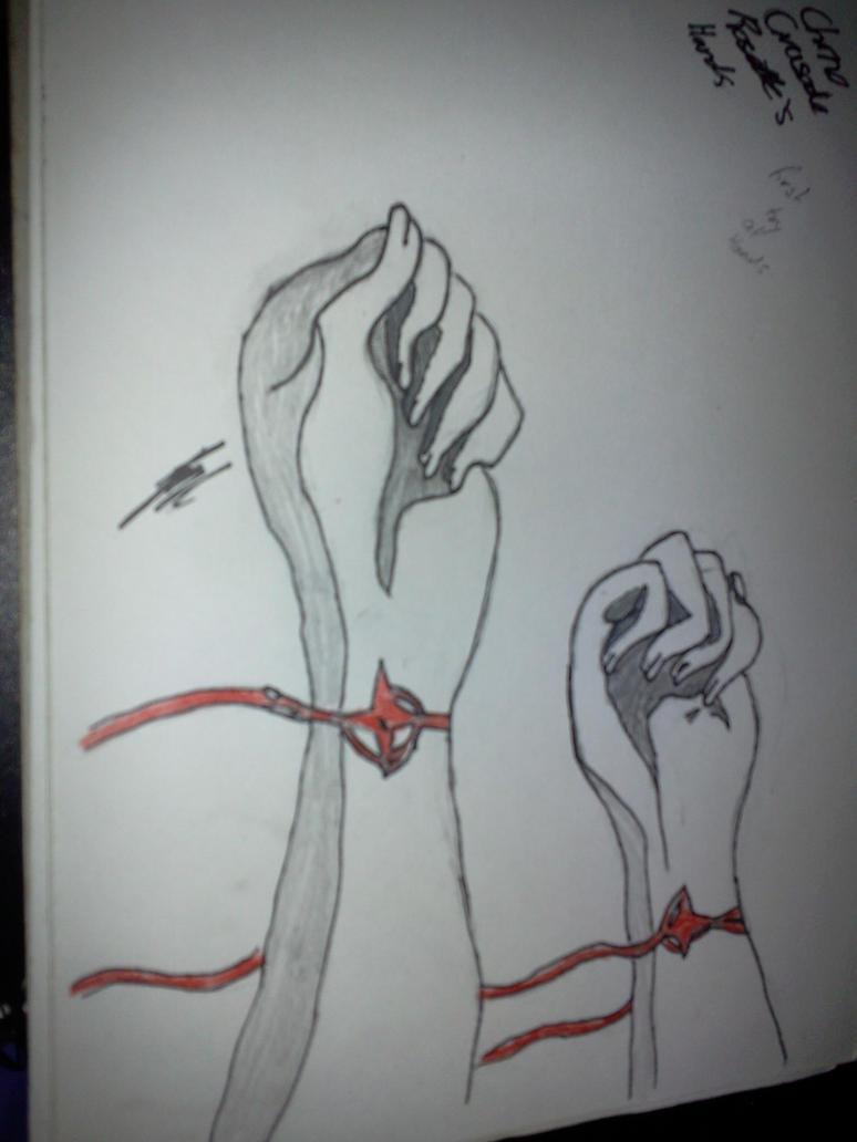 hands by emo-anime-love on DeviantArt