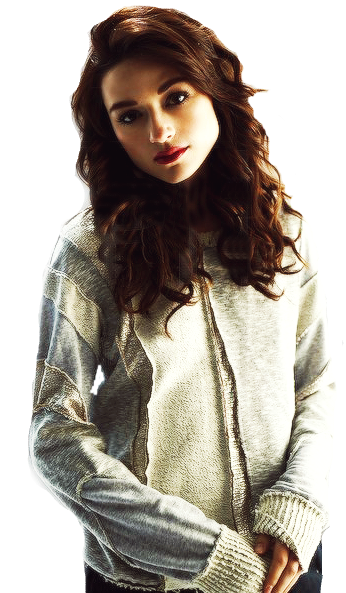 Pide tu Sabias que... - Página 3 Crystal_reed_png_to_cover_by_victoriastylinson-d8wf3wc