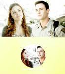 Parrish Lydia