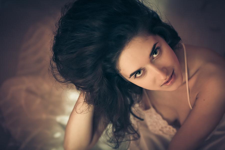 ilonette888's Profile Picture