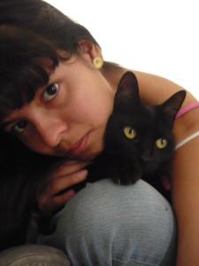 reina-del-caos's Profile Picture