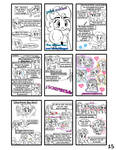 My little pony pag 82