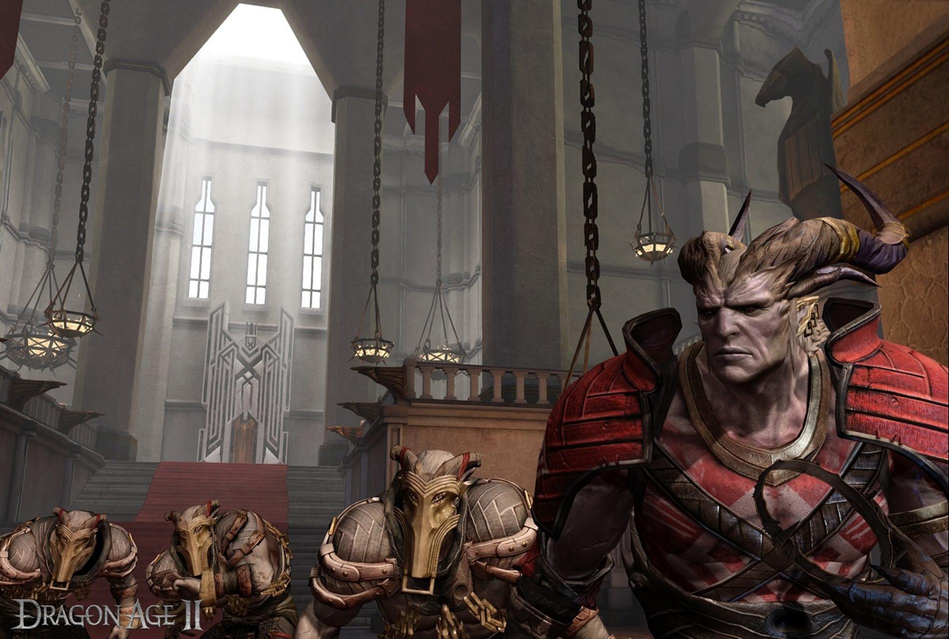 Dragon Age 2 Wallpapers, Dragon Age Origin Wallpapers, Dragon Age Wallpapers, Dragon Age II Wallpapers