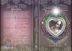Cathleen Book Cover Challenge - Lana 2