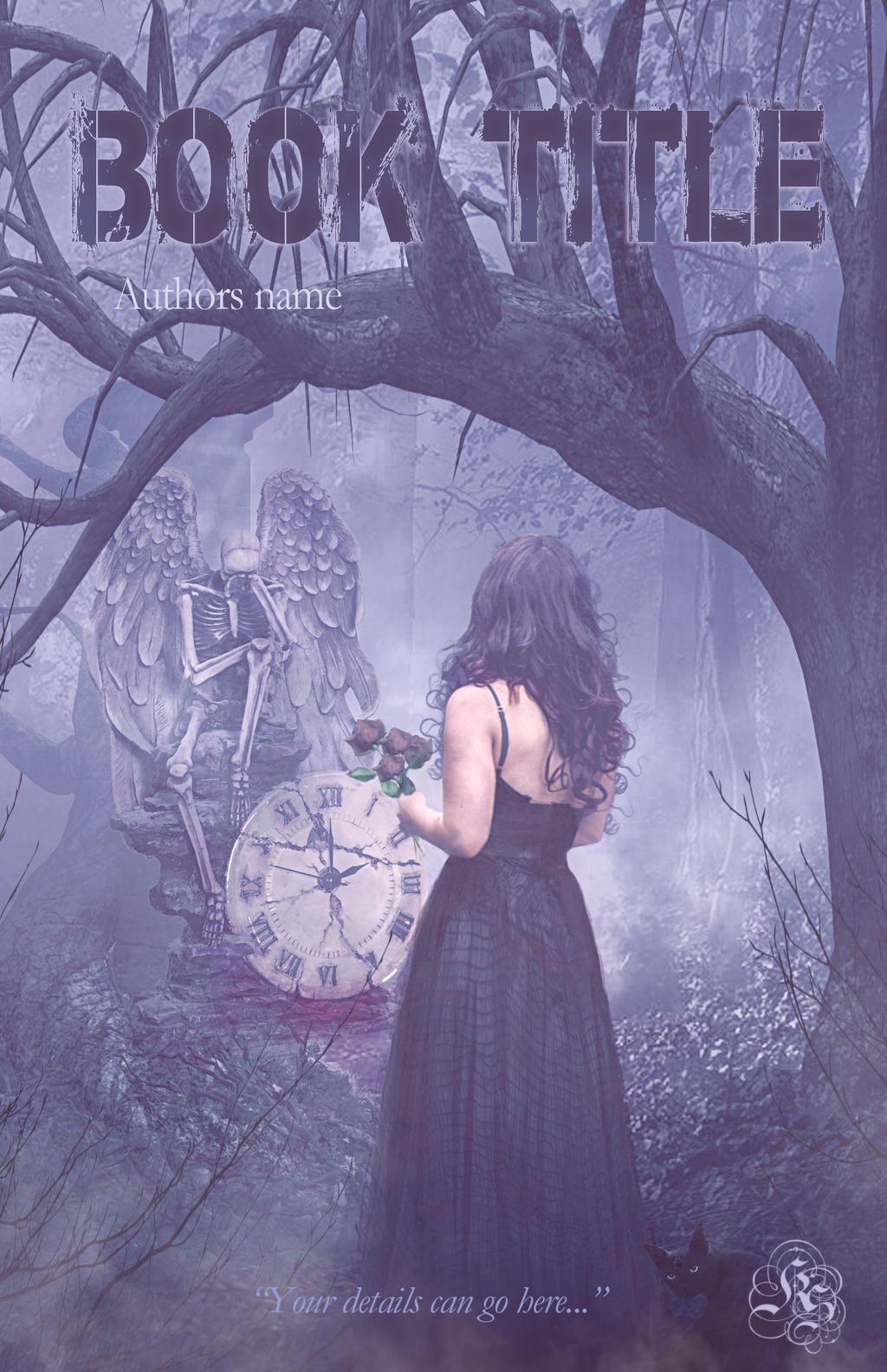 Tiempo - Time