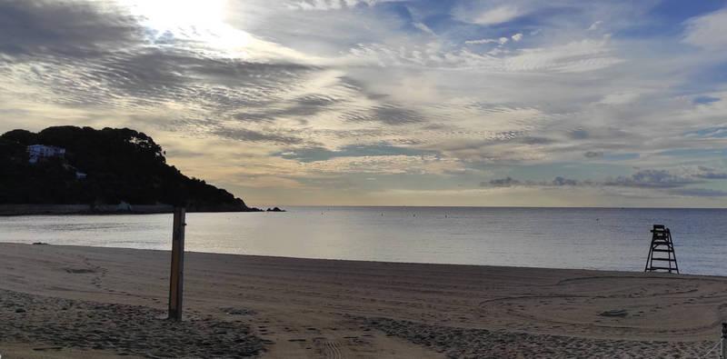 Good Morning! Lloret de Mar - Fenals