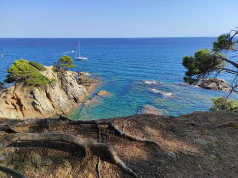 Lloret de Mar - Girona
