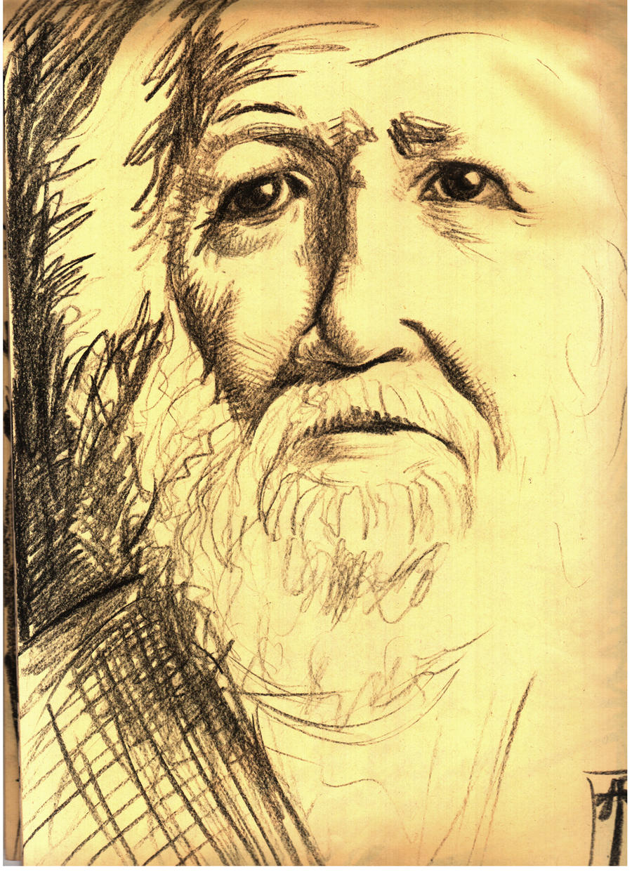 thinking as a hobby by william golding essay