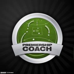Premiership Coach TM