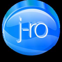 Blue ID by J-Ro-20