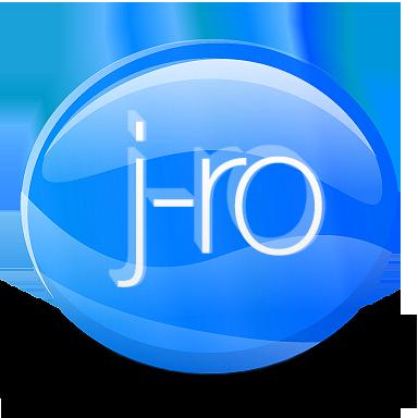 J-Ro-20's Profile Picture