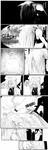 Alembic Grimore Interrogation by AphexAngel
