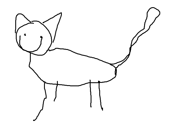 very good very professional art 11/10 by priincen