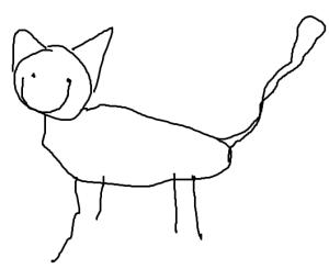 priincen's Profile Picture