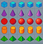 Tutorial: How to draw 3d primitives