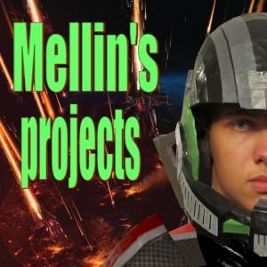 Melllin's Profile Picture