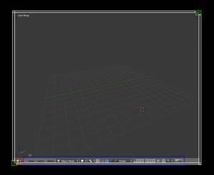 XNALara-support DeviantArt Gallery