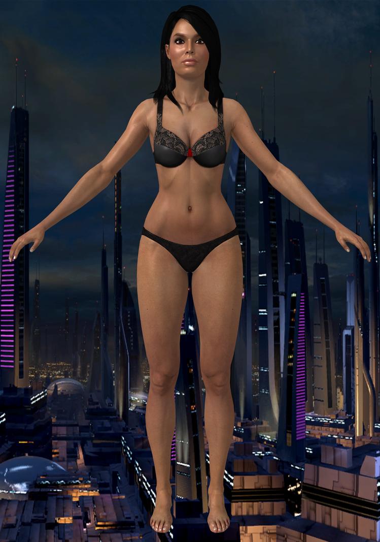 Core erotic soft video woman