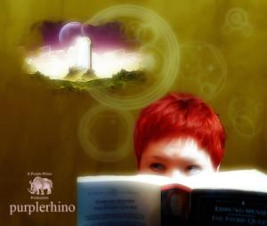 purplerhino's Profile Picture