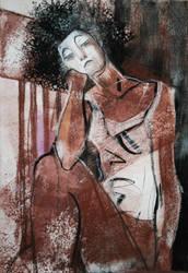 M. by STorA