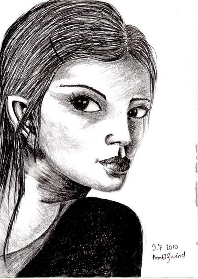AnnElfwind's Profile Picture