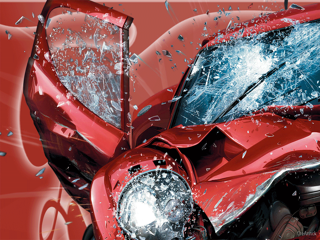 Car Accidents In Laporte Colorado November