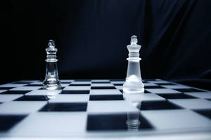 chess stock3 by 2ik-stock
