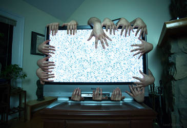 Viewers by jarodkearney