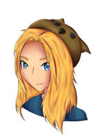 Lomadia by abjectionz