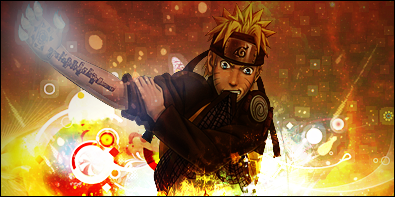 G man's collection Naruto_by_giladavny-d68a1ed