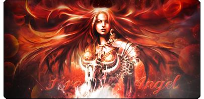 SOTM #1 [Voting] Fire_angel_by_giladavny-d6af70j
