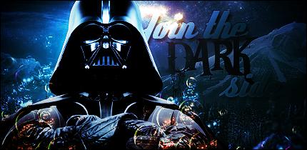 SOTW #6 [Voting] The_dark_side_by_giladavny-d6dl9db