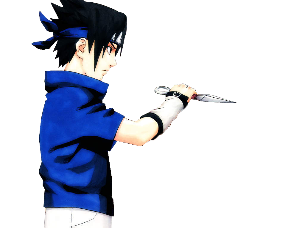 First render Sasuke_render___fixed_by_giladavny-d6fjtpb