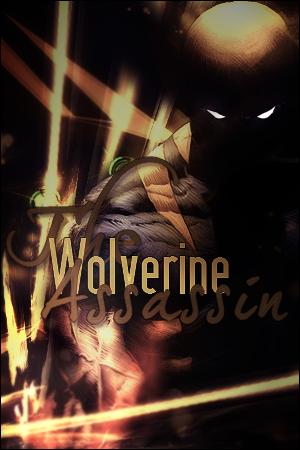 SOTW #7 [Entries] Wolverine_by_giladavny-d6g0g8z