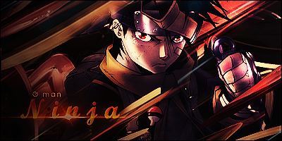 G man's collection - Page 4 Obito_uchiha_by_giladavny-d6h6q1n