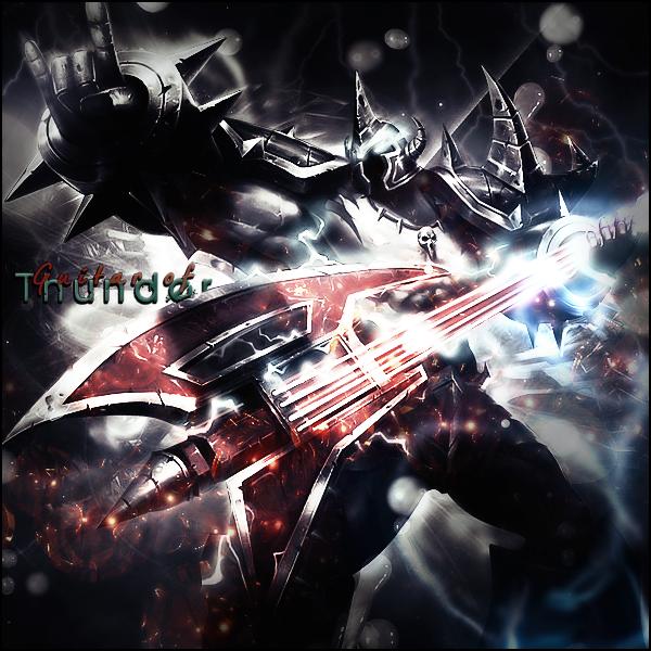 Guitar of Thunder! Guitar_of_thunder_by_giladavny-d6hc8y6