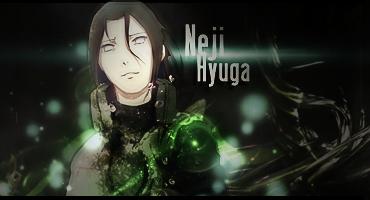 G man's collection - Page 4 Neji_hyuga_by_giladavny-d6ht59v
