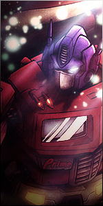 AOTW #8 [Entries] Optimus_prime_by_giladavny-d6hy280