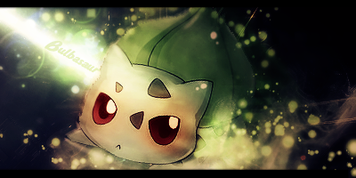 G man's collection - Page 4 Bulbasaur_by_giladavny-d6hyvmo