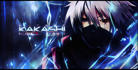 G man's collection - Page 4 Kakashi__collab_with_draox_by_giladavny-d6i0pyb