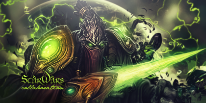 G man's collection - Page 4 Starcraft__collab_with_drezz_by_giladavny-d6i3hdz