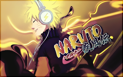 G man's collection - Page 4 Naruto_uzumaki_by_giladavny-d6o03r6