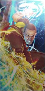 AOTW # 10 [Entries] Lightning__by_giladavny-d6ra5ra