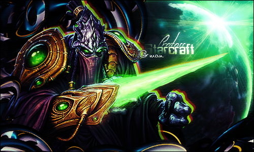G man's collection - Page 5 Starcraft_protoss_by_giladavny-d7fj88n