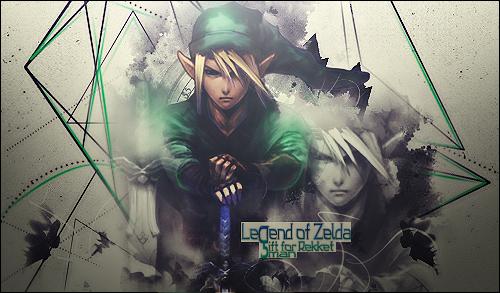 2 new Legend_of_zelda_by_giladavny-d7loepq