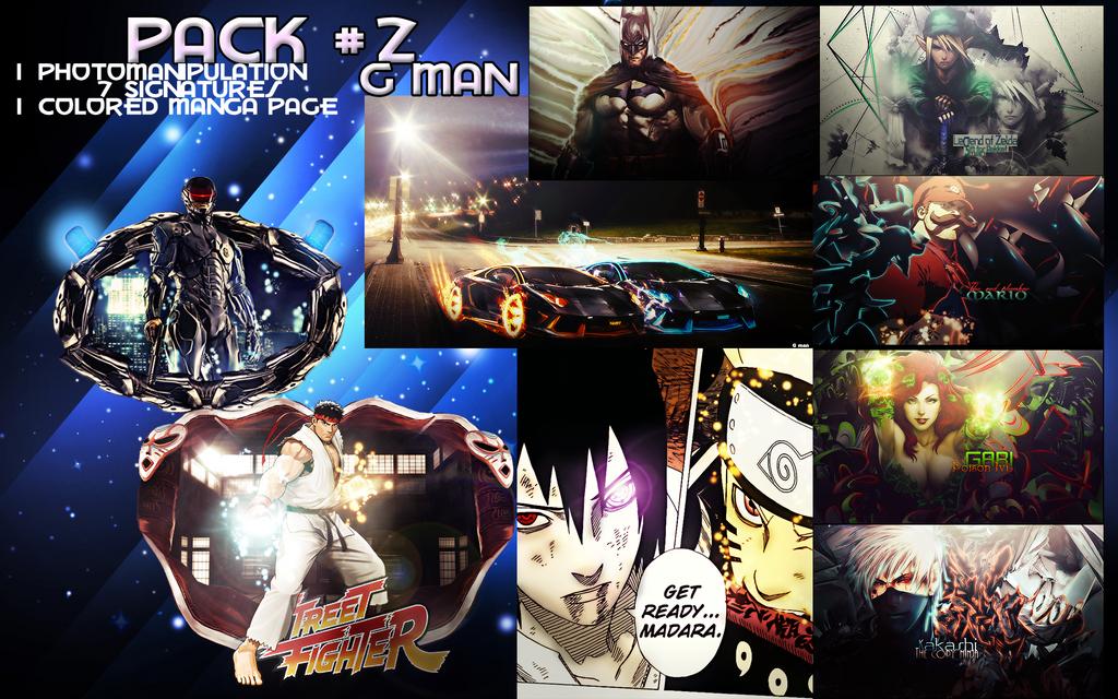 2nd pack Pack__2_by_giladavny-d7nfpmt